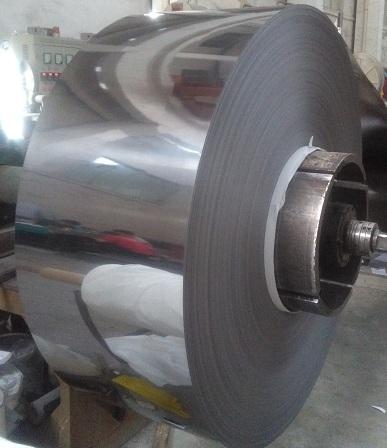 201不锈钢带 201不锈钢带厂家,201不锈钢带批发 201不锈钢带卷不锈钢管