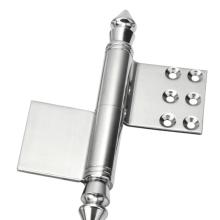 不锈钢合页厂家 不锈钢合页生产商 合页铰链 合页门铰