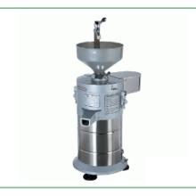 山东做豆腐的机器 山东小型豆腐加工机械首选水蛋白花生豆腐机价格批发