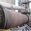 红河新型冶金回转窑规格图片