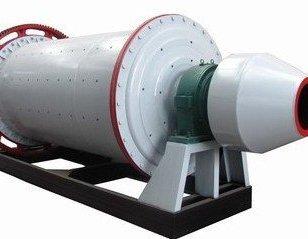 日产50吨粉煤灰球磨机价格图片