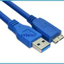 深圳回收HDMI高清线,宝安VGA视频线回收 东莞回收电源线批发