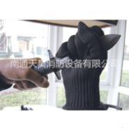 防割手套防护手套图片