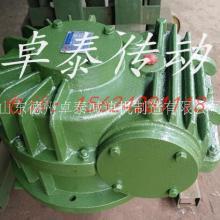 CWS蜗轮蜗杆减速机、高品质蜗轮减速机生产厂家、图片