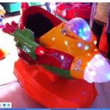 周口沈丘儿童游乐园淘气堡上门设计加工安装