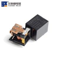 t73小型继电器Y3F-SS-112DM