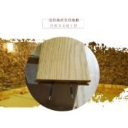 发热地砖发热地板出售可温控室内美容会所中心汗蒸房用发热瓷砖