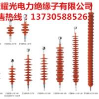 FXBW4-35/100复合绝缘子 FXBW4-35/10复合绝缘子