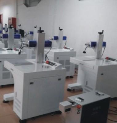 光纤镭射机图片/光纤镭射机样板图 (1)