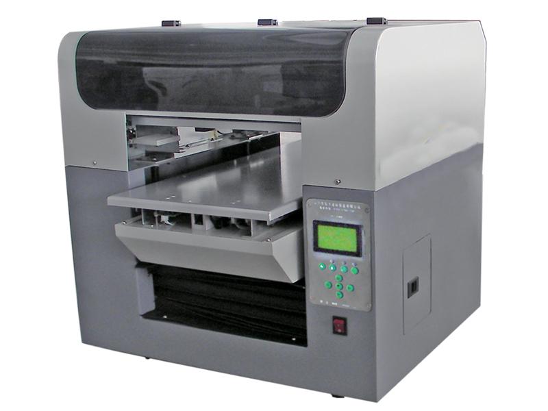 深圳厂家直销怀化A3小型打印机销售
