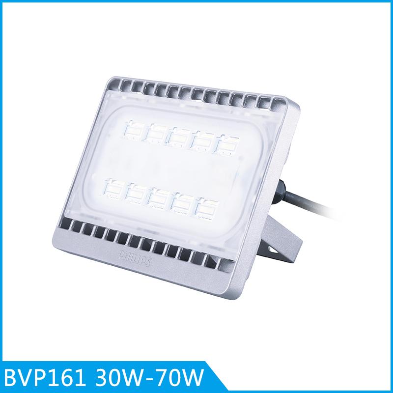 BVP161 30W-70W图片