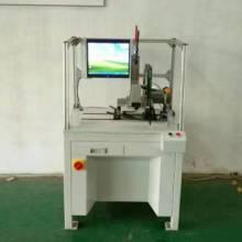 杭州机床主轴平衡机