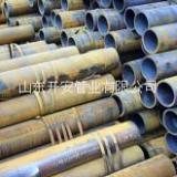 凤宝产GB/T8163无缝钢管、安阳输送用无缝钢管