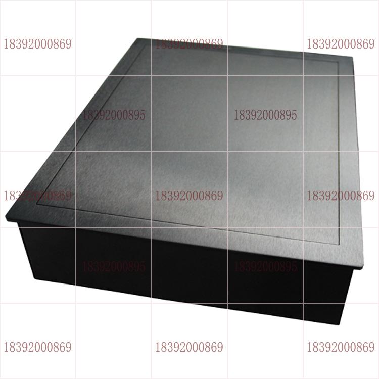 17,19寸液晶屏翻转器一体机