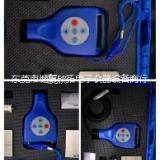 涂层测厚仪汽车漆膜厚度检测仪 测量油漆漆膜铁基两用测试仪器 涂层测厚仪汽车漆膜厚度测量仪