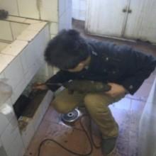 疏通下水道通 马桶电话15915823366 百凯清洁服务批发