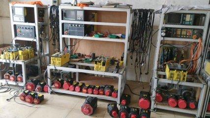 电机轴瓦图片/电机轴瓦样板图 (1)