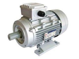 广州并用潜水电动机密封故障的修理各品牌电机销售