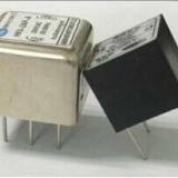 EMI滤波器HKO-2AP-A1工业设备专用 广州生产厂家