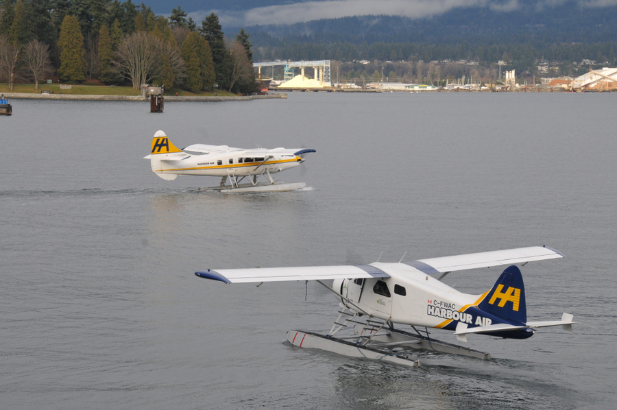 飞机进口报关流程|小型飞机进口报关|私人飞机清关需要单证   飞机 飞