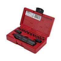 PROTO工具 13件套10MM系列冲击批组套(J7099A