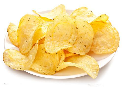 薯片进口报关流程薯片进口报关流程 食品进口报关流程 零食进口申报要素