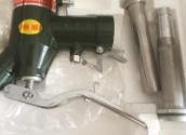 拓邦计量油枪出售汽油煤油柴油专用加油站设备厂家直销