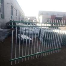 乌鲁木齐护栏 乌鲁木齐护栏!厂家直销 道路护栏 道路护栏  锌钢护栏  道路护栏  锌钢护栏   铁艺大