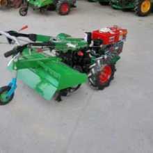 手扶拖拉机 小型拖拉机生产厂家  手扶拖拉机厂家直销 农业手扶拖拉机价格