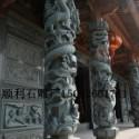 石柱盘龙柱大型龙柱寺庙龙柱 石柱盘龙柱大型龙柱寺庙龙柱石雕龙