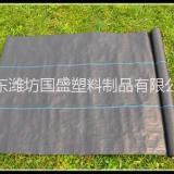 北京防草布