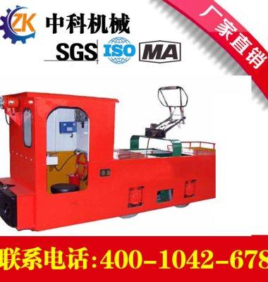 架线式电机图片/架线式电机样板图 (4)