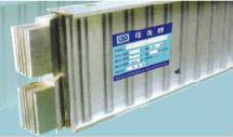 母线槽 双排铜导体母线槽 贵州成丰达厂家供应