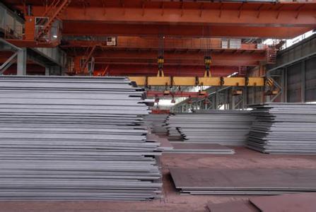 Q450NQR1耐候钢板|钢板-Q235NH耐候钢-Mn13高锰耐磨板-09cupcrni-a耐候钢板