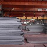 Q450NQR1高强耐候钢 Q450NQR1耐候钢-q450nqr1耐候钢板