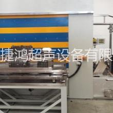 深圳高铁齿轮箱清洗机价格 上海高铁齿轮箱清洗机厂家图片