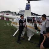 阿克苏直升机航拍航测 物探巡线