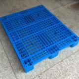 东莞塑料卡板价格 东莞塑料卡板供应商 广东塑料卡板报价 塑料托盘