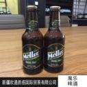 魔乐啤酒图片