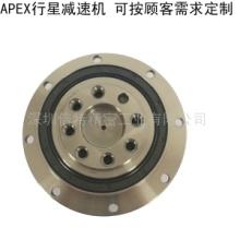 apex减速机 apex广用减速机 apex广用减速机代理商