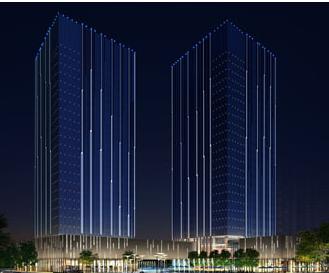 北京东城亮化工程公司北京东城哪里有亮化工程公司北京亮化工程公司
