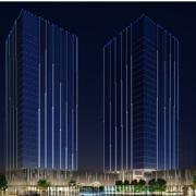 北京东城亮化工程公司
