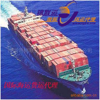 廉价东南亚国际海运 海运运输 专业国际海运货代 国际海运散货价格促销中