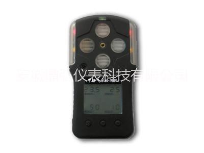 可燃气体检测仪图片/可燃气体检测仪样板图 (4)