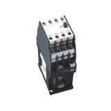CJX1-Z(3TB交流接触器、家用接触器、低压接触器、电路分