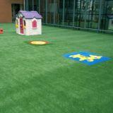 人造草坪,体育馆 足球场 高尔夫