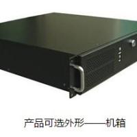 光纤耦合激光器光电集成一体化模块【可定制,可装壳,可单售】