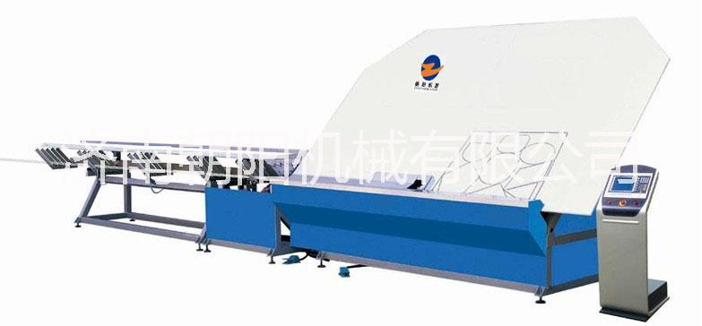 全自动中空玻璃铝条折弯机生产厂家