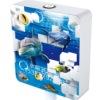 3D立体画,5D画,光栅立体产品图片