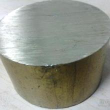 供应110铍铜 铜合金棒材 铜合金板材